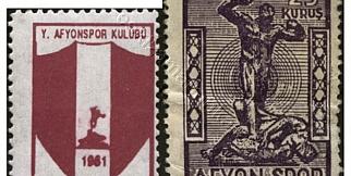 AFYONSPOR NOSTALJİ