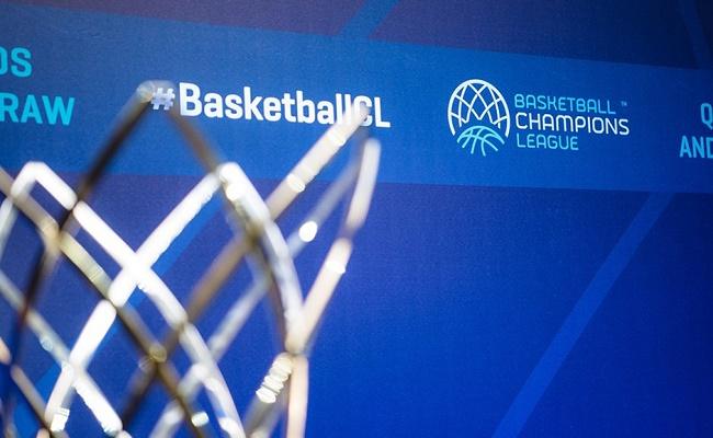 FIBA ŞAMPİYONLAR LİGİNE KATILACAK TÜRK TAKIMLARI BELLİ OLDU
