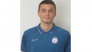 AFJET AFYONSPORLU OYUNCU, U19 MİLLİ TAKIMA ÇAĞRILDI