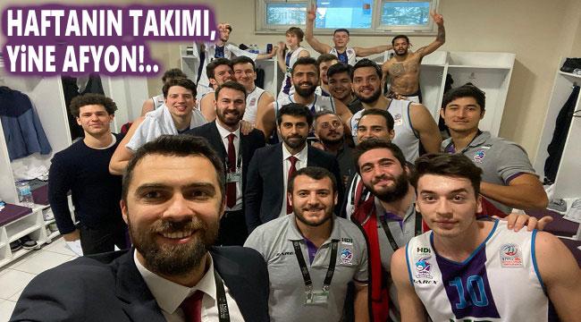 İŞTE BSL'DE GENEL GÖRÜNÜM!..