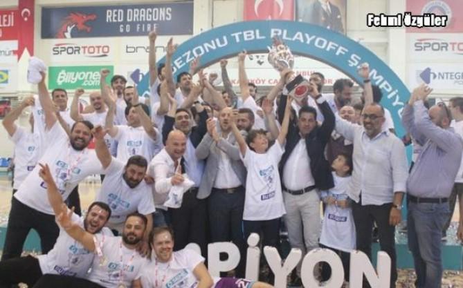 AFYON BELEDİYESPOR'DA 7 OYUNCUNUN SÖZLEŞMESİ DEVAM EDİYOR