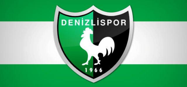 DENİZLİSPOR, KAMP İÇİN AFYONKARAHİSAR'A GELİYOR