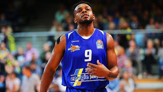 GUARD MARCOS KNIGHT AFYON'DA!..