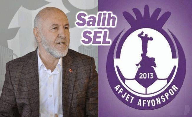 SERHAT GÜLLER'DEN İSTİFA ETMESİNİ İSTEDİK