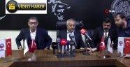 AVRUPA AKROBASİ ŞAMPİYONASI FİNAL HEYECANI AFYON'DA