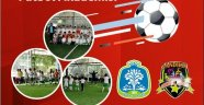 SANDIKLI'DA FUTBOL AKADEMİSİ ÖĞRENCİ KAYITLARINA BAŞLADI