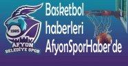 BASKETBOL HABERLERİ AN BE AN SİTEMİZDE!..
