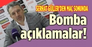 SERHAT HOCA'DAN BOMBA AÇIKLAMALAR!..