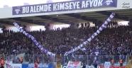 VE AFJET AFYONSPOR LİDER!..